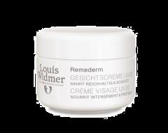 LW Remederm Face Cream UV 20 np 50 ml