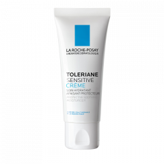 LRP TOLERIANE sensitive 40 ml