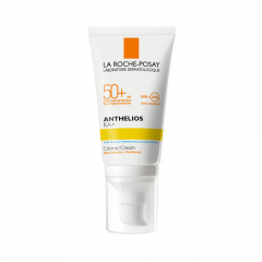 LRP ANTHELIOS KA+ SPF50+ 50 ml