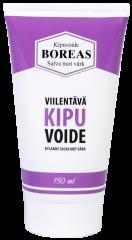 Boreas Kipuvoide 150 ml